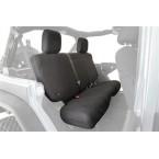 Smittybilt 56647901 Funda Asiento para Jeep