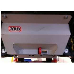 ARB A-5440110 Kit completo proteccion de bajos