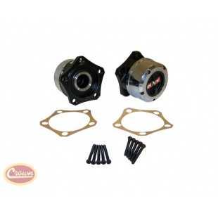 Crown Automotive crown-400526 Frenos y Piezas
