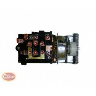 Crown Automotive crown-4565320 Interruptores