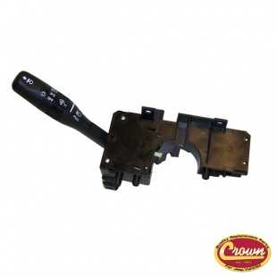 Crown Automotive crown-5016709aD Interruptores