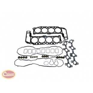 Crown Automotive crown-5135794AA Motor