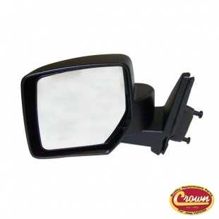 Crown Automotive crown-5155457AG Iluminacion y Espejos