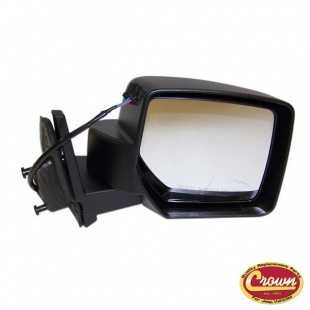 Crown Automotive crown-5155458AG Iluminacion y Espejos