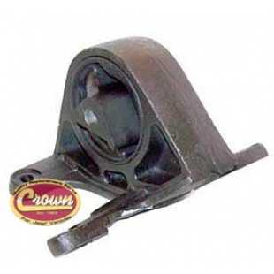 Crown Automotive crown-52059226AB Motor