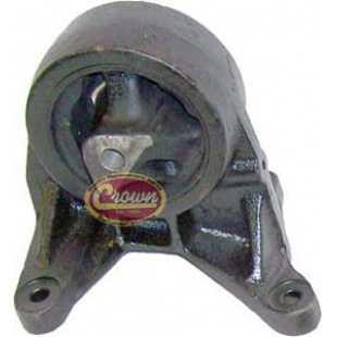 Crown Automotive crown-52059252AB Motor