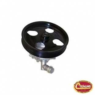 Crown Automotive crown-52059899AE direccion y suspension