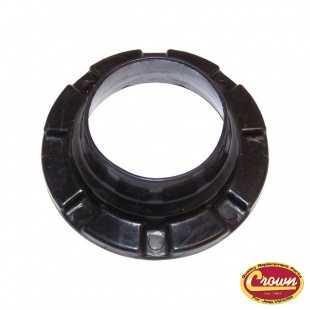 Crown Automotive crown-52089341AE direccion y suspension
