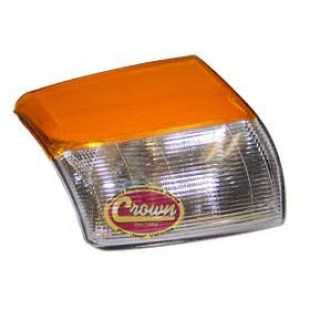 Crown Automotive crown-55054587 Iluminacion y Espejos
