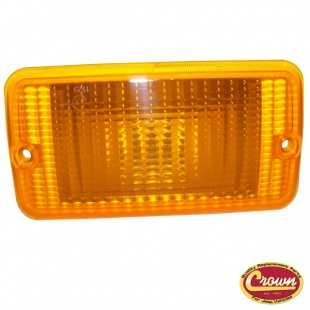 Crown Automotive crown-55156489AB Iluminacion y Espejos