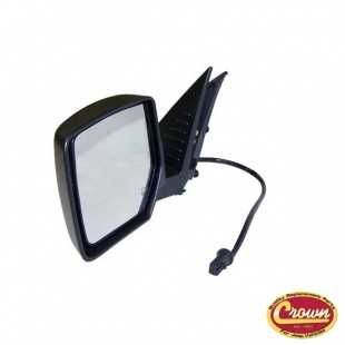 Crown Automotive crown-57010185AC Iluminacion y Espejos