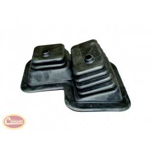 Crown Automotive crown-5752141 caja transfer