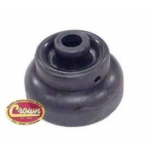 Crown Automotive crown-8132422 Caja cambios Manual y Auto