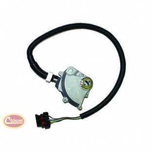 Crown Automotive crown-83503712 Interruptores