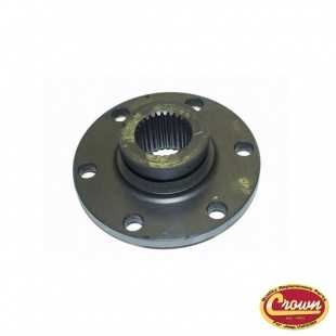 Crown Automotive crown-J0999396 Frenos y Piezas