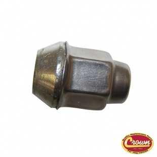 Crown Automotive crown-J4006956 Frenos y Piezas