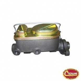 Crown Automotive crown-J8127821 Frenos y Piezas
