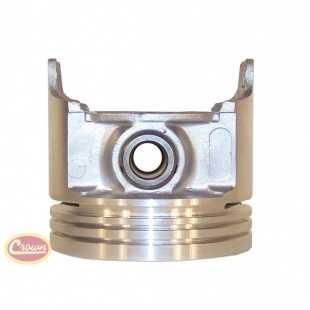 Crown Automotive crown-J8134441 Motor
