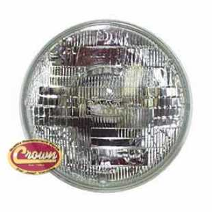 Crown Automotive crown-L0JH6024 Iluminacion y Espejos