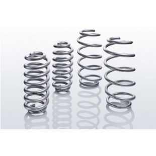Eibach E30-51-018-03-22 Pro Lift Kit Coil Spring