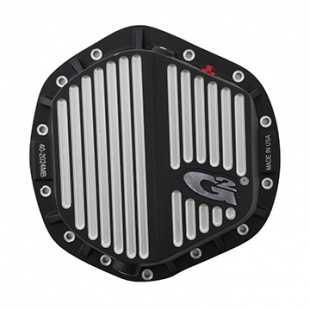 G2 Axle 40-2024MB Tapa de diferencial