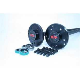 G2 Axle 96-2033-2-33 Kit Palieres Completos