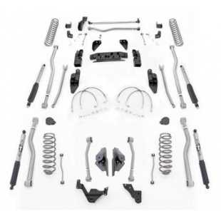 Rubicon Express JK4445M Suspension Kit