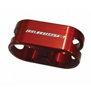 Rubicon Express RE1030 4x4 Accesorios