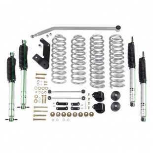 Rubicon Express RE7142M kit de suspension