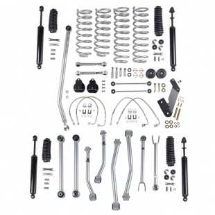 Rubicon Express RE7143T kit de suspension