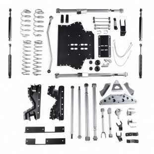 Rubicon Express RE7504T kit de suspension