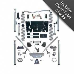 Rubicon Express RE7505M kit de suspension