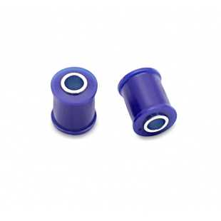 Silentblock poliuretano SuperPro SPF0194K