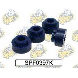 Silentblock poliuretano SuperPro SPF0397K
