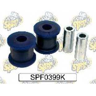 Silentblock poliuretano SuperPro SPF0399K