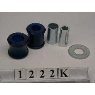 Silentblock poliuretano SuperPro SPF1222K