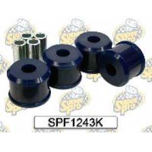 Silentblock poliuretano SuperPro SPF1243K