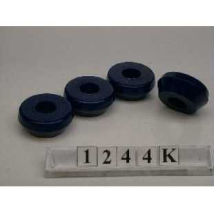 Silentblock poliuretano SuperPro SPF1244K