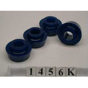 Silentblock poliuretano SuperPro SPF1456K