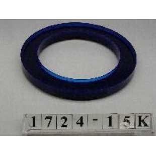 Silentblock poliuretano SuperPro SPF1724-15K