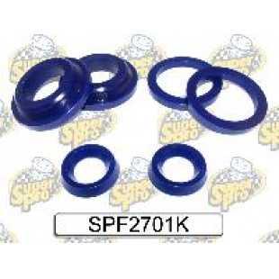 Silentblock poliuretano SuperPro SPF2701K
