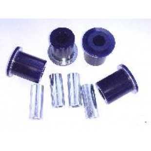 Silentblock poliuretano SuperPro SPF2845K