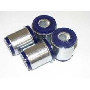 Silentblock poliuretano SuperPro SPF3022XK