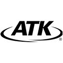 ATK north america