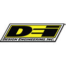 Design Engineering INC
