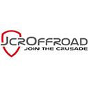 JCR Offroad