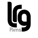 LRG Rims