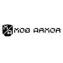 Mob Armor