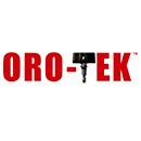 Oro-Tek