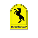 Pace Stter Performance
